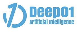 Deep01 Logo.jpg