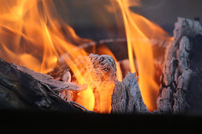 fire image .JPG