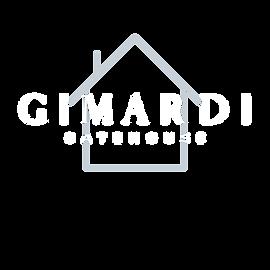 GIMARDI Gatehouse (3).png