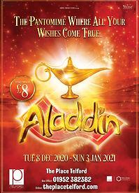 Aladdin_2020_A5_Front.jpg