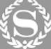 si_logo_L3.png