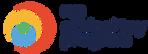 ETP_logo_logo-colour.png
