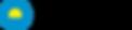 logo-ELiteProperty.png