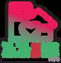 Family-friendly Good Employer Logo_colou