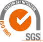 icon_ISO9001.png