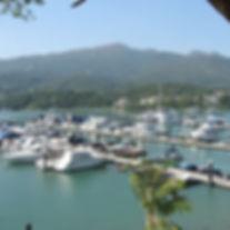 Yacht-Club-thepierhotel.jpg