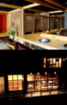 wa-thepierhotel.jpg