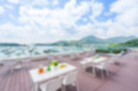 rooftop-thepierhotel.jpg
