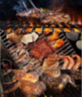BBQ-thepierhotel.jpg