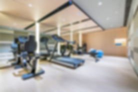 Gym-Room-thepierhotel.jpg