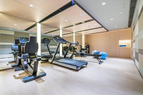 Gym-Room-thepierhotel.jpg