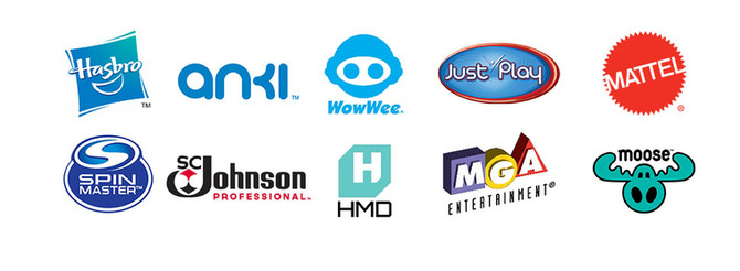 Earlylight industrail.co.,ltd-logo.jpg