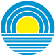 Early Light _LOGO 2014-07-21.3.png