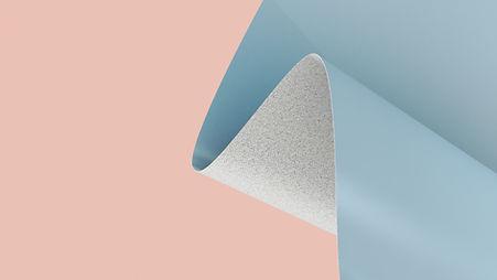 Imagen abstracta utilizada en nuestra empresa la casa del ascensor