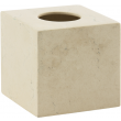 Kleenexbehälter Serie Luxor