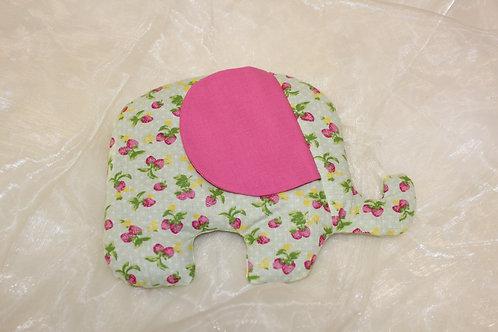 Traubenkernelefant Erdbeer