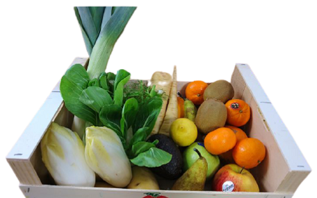 panier-fruits-legumes-TR.png