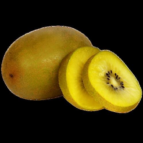 Kiwi vert, cal moyen, Italie, (500g)