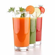 3 jus frais.jpg