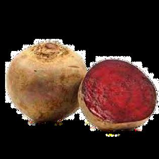 Betterave rouge crue, Produit Local, (kg)