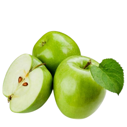Pomme Granny Smith, Produit Local, (kg)