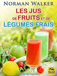 les_jus_de_fruits_et_légumes_Norman_Walk