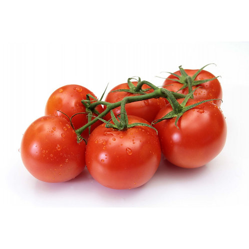 Tomate grappe, Italie, (500g)