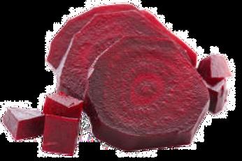 Betterave rouge cuite, Produit Local, (500g)