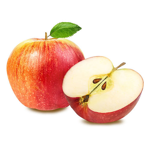 Pomme Candine, Cal 190/220, France (kg)