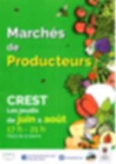 Marché_producteurs_CREST_2019.jpg