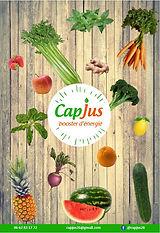 Livret Capjus.JPG