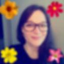 Sylvia profil FB.jpg