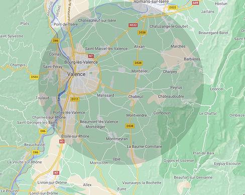 Secteur géographique 3.jpg