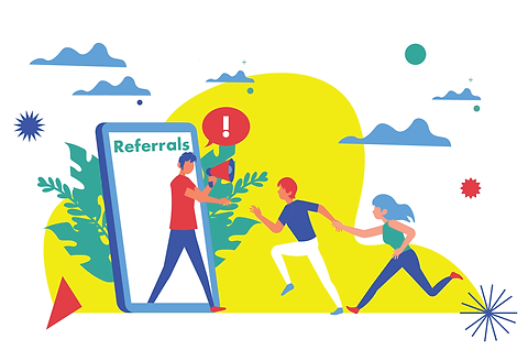 referralgraphic-01.png
