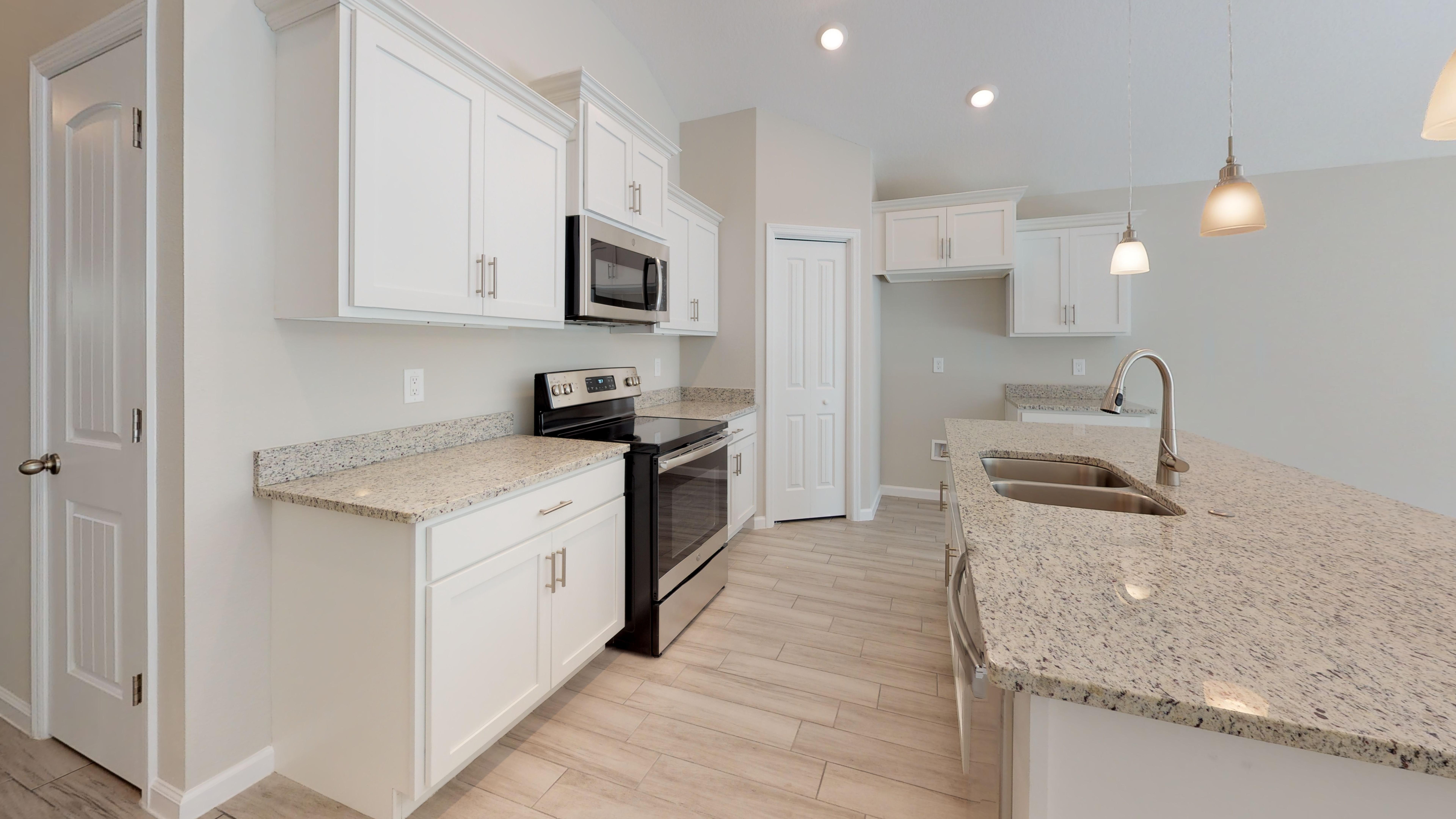 193-Denton-Ave-Kitchen-2