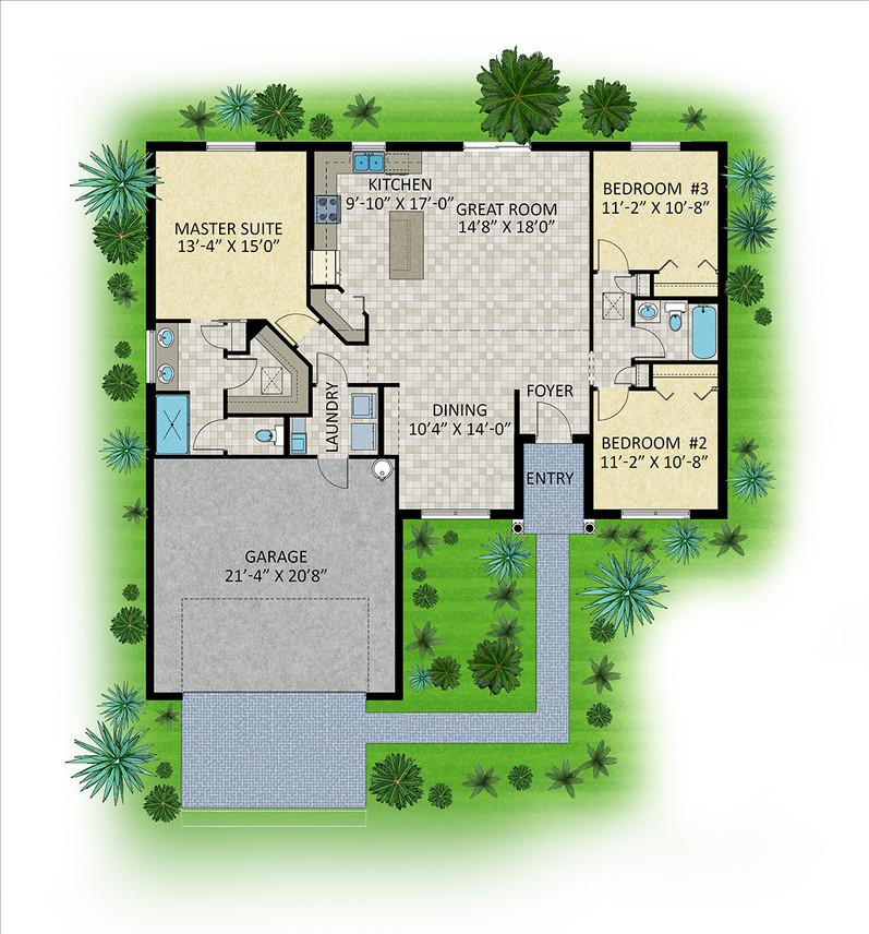 Azalea Floor Plan New1.jpg