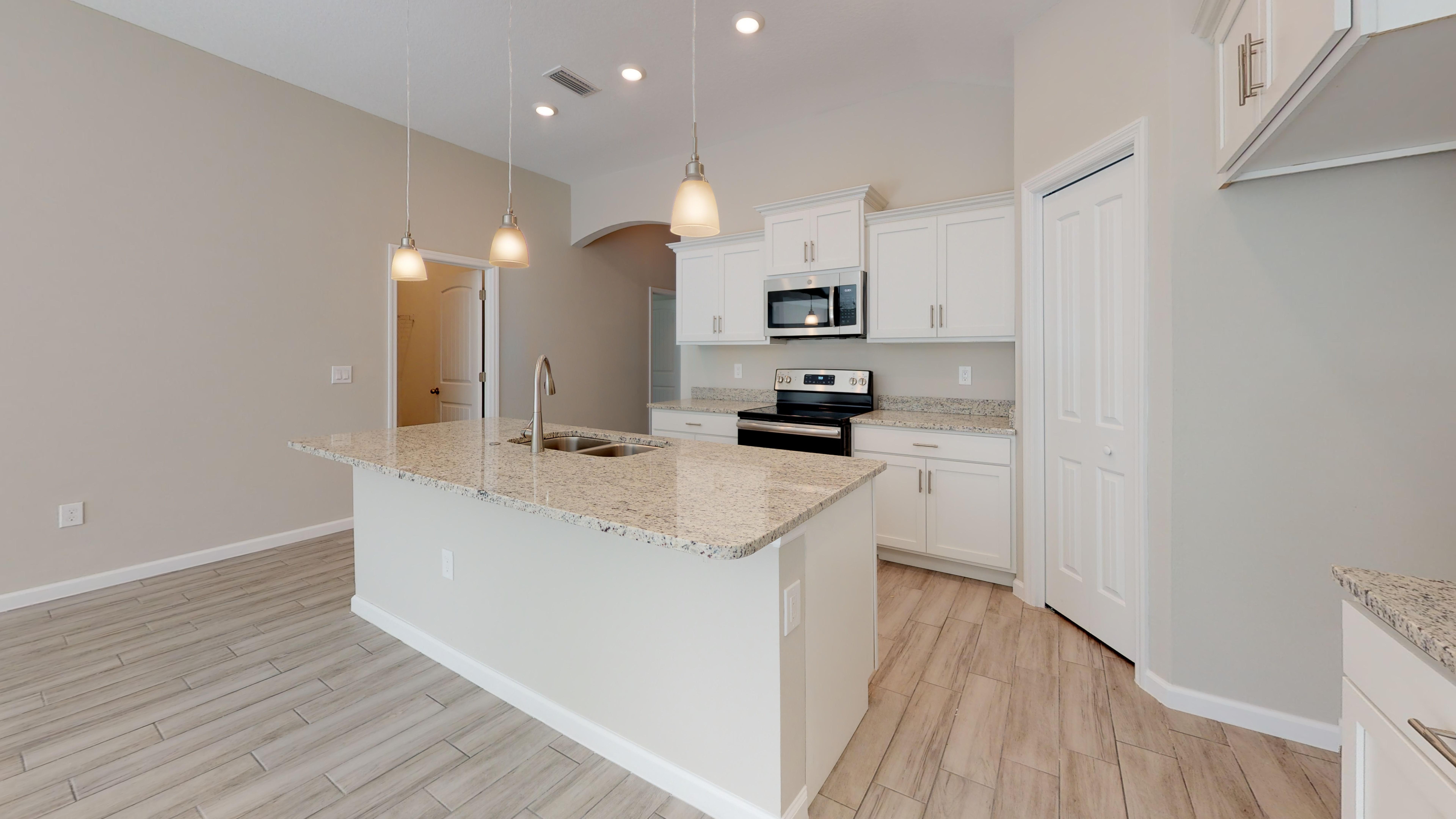 193-Denton-Ave-Kitchen