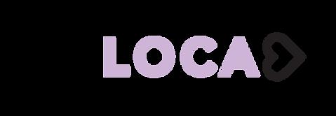 Logo_Lilac-01.png
