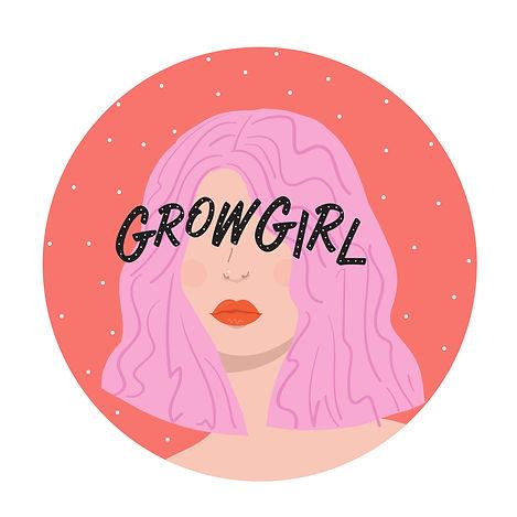Grow Girl_Logo.jpg