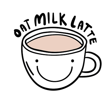 Latte_Smile-01.png