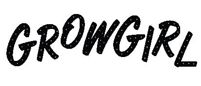 Sticker_Logo-01.png