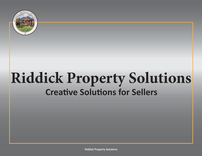 Riddick_flipbook_8.4.20-page-001.jpg
