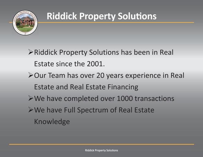 Riddick_flipbook_8.4.20-page-003.jpg