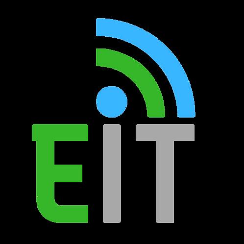 EIT Managed Services & Software