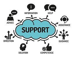 Support_Maintenance.jpg