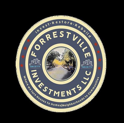 Forrestville Logo.png