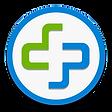 sos-logo.1cd52fe4.png