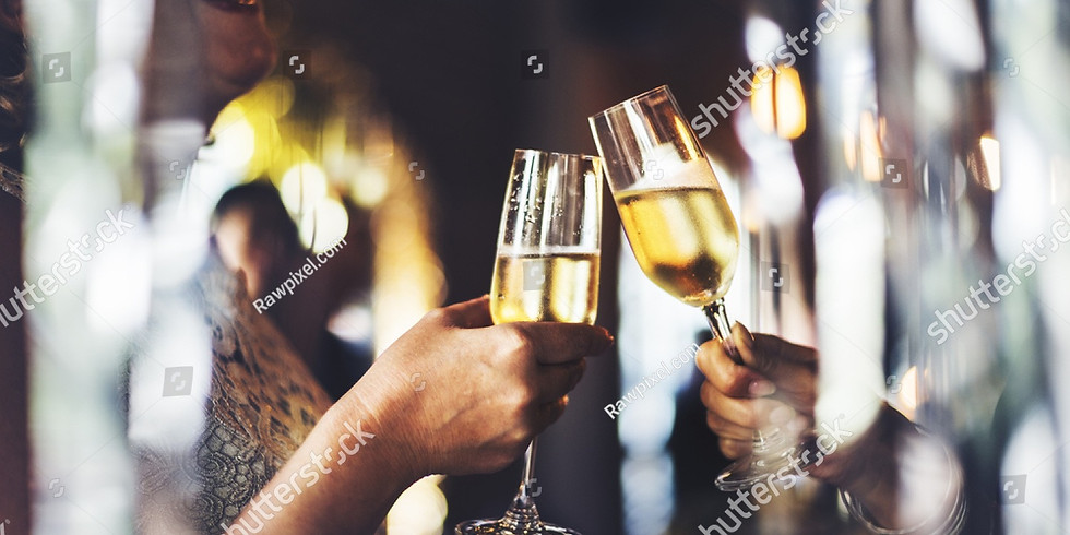 Champagne Super Explorer
