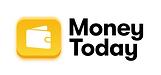 MT-Logo-bg.png