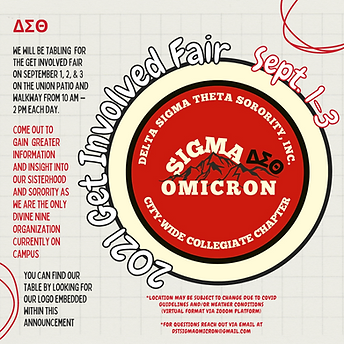 2021 SO Get Involved Fair.PNG